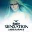 Radio Sensation Innerspace