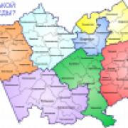 Христиане Алтайского края