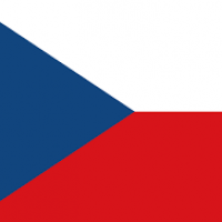 Верующие в Чехии