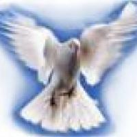 Церковь Пятидесятников