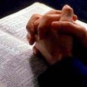 Межцерковная молитва в Skype