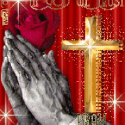 Молитвенники
