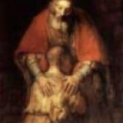 Покаяние онлайн и молитвенные нужды
