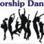 Юльтон, Body worship, Worship dance...кому как удобно )))