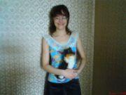 Наталья Александровна Мостовенко аватар
