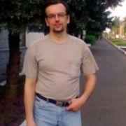 Александр Чайка аватар