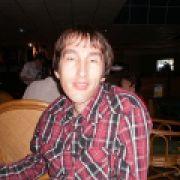 Алексей С аватар