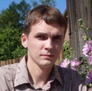 Stas аватар