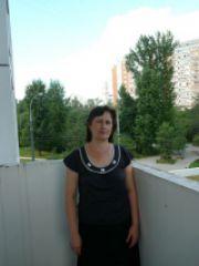 Галина аватар
