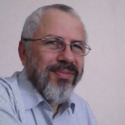 Виталий Александрович Мамлычев аватар