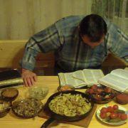 Сергей Бур аватар