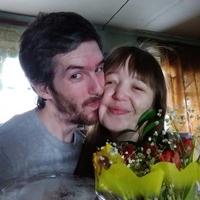 Любовь Вологжина