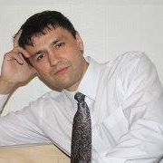 Vyacheslav Kirichenko