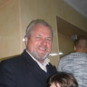 Georg Kirillov аватар
