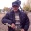 Димитри Просандеев