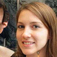 Кристина аватар