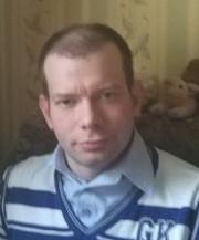 Алексей Николаевич Алешин аватар