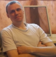 Александр Александрович Рогожников аватар