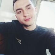 Александр Викторович Офий