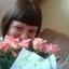 Валентина Ковалевич