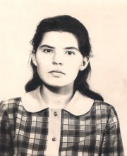 Lida  Lorgova аватар
