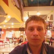 Міша Миколайович Коровчук
