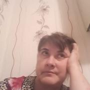 Наташа  Владимировна  Самсонова