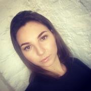 Татьяна Олеговна Филипенко