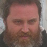 Андрей Анатольевич Скотников аватар