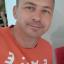 Владимир Владимирович Семенчук