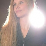 Елена Яппарова