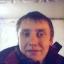 Максим Александрович Кононов