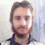 Валерий Синеок аватар