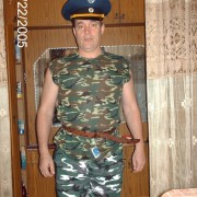 Сергей Позднеев