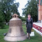 Виктория Николаевна Фалько