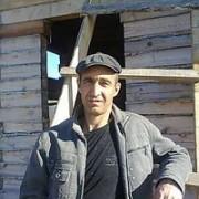 Сергей Кипецкий