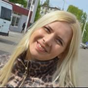 Natali Zholtok