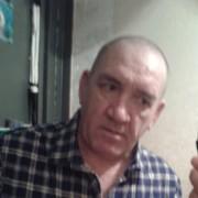 Константин Субботкин