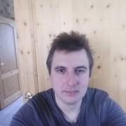Владислав Асхатович  Чинцов