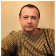 Шимон Цви