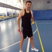 Вячеслав Кириченко