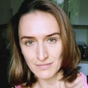 Наталья Давискиба
