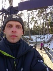 Виталий Мартылога аватар