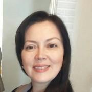 Неонилла Петрова