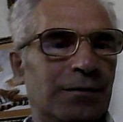 Валерий Якубов аватар
