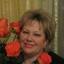 Татьяна Павловна Борисова