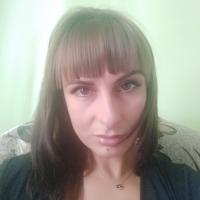 Татьяна Влад