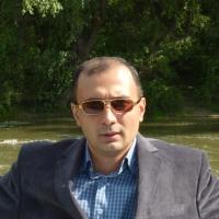Сергей  Хайдаров