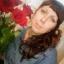 Аня Ермолаева