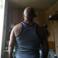 Григорий  Нижестоящий аватар